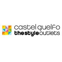 Castel Guelfo Outlets