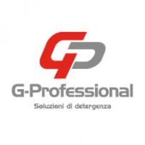 Gprofessional