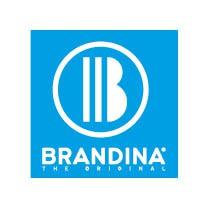 Brandina