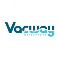 VacWay