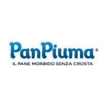 Pan Piuma