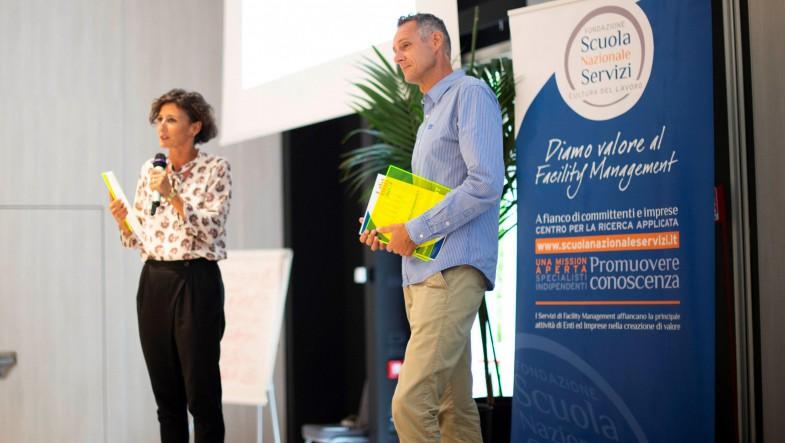 Costa Edutainment vince il premio INDEX SNS 2020