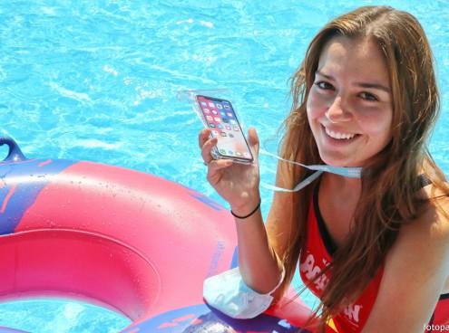 Con Vacway proteggi il tuo smartphone!