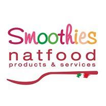 Smoothies Natfood