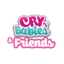 Cry Babies&Friends